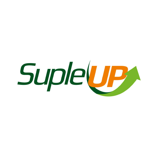 SupleUp